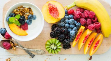 aromaty spożywcze czy są zdrowe