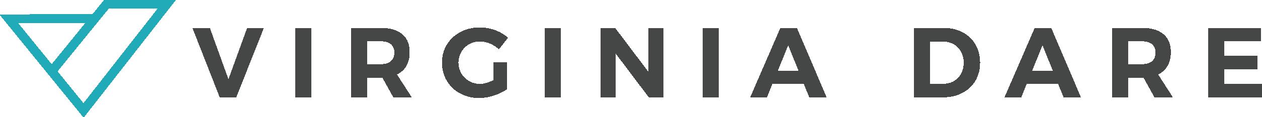 virginia-dare-logo