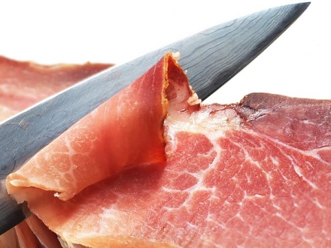 Aromaty do mięs