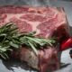 aromaty naturalne w mięsach